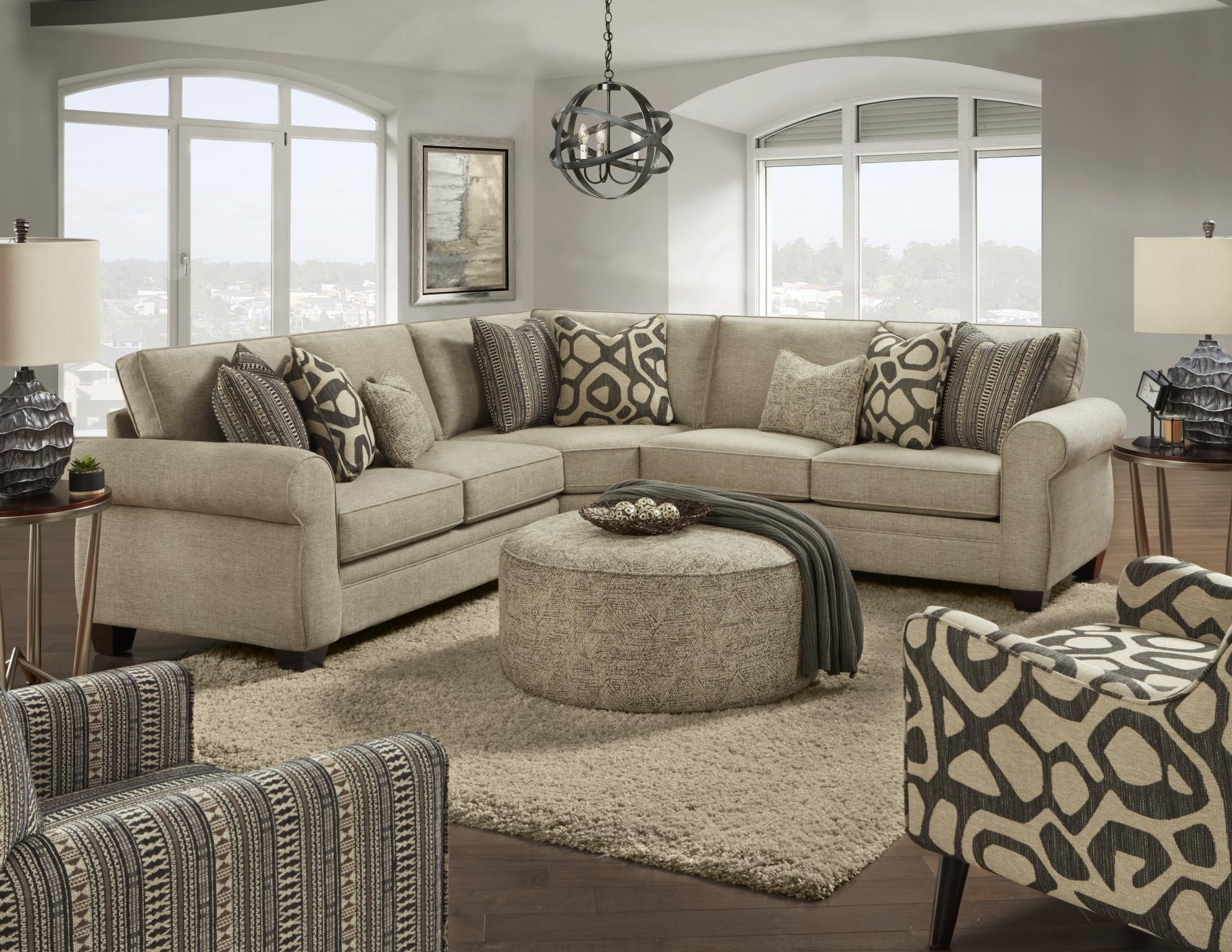 Fantastic Living Room Gmtry Best Dining Table And Chair Ideas Images Gmtryco