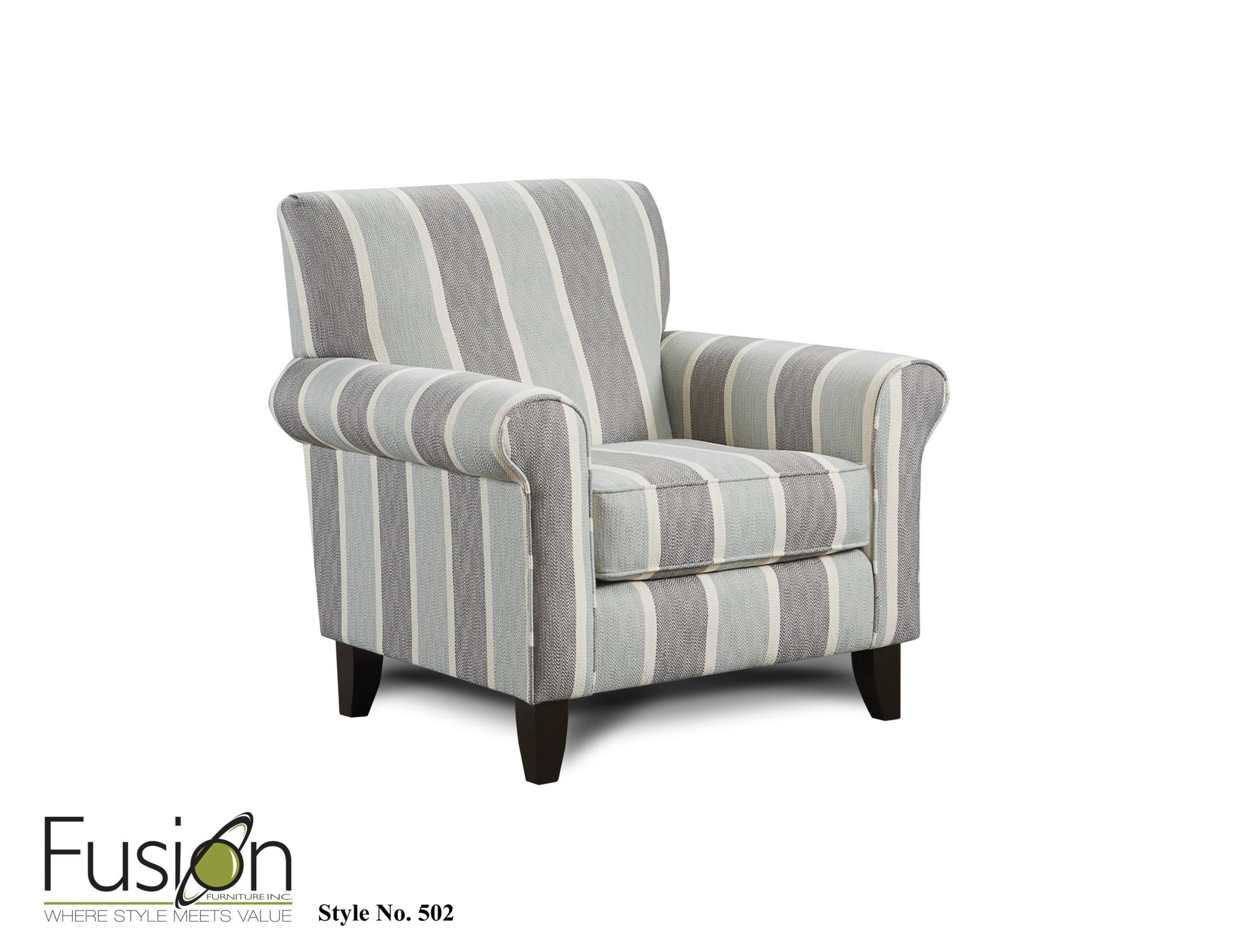 Fusion Furniture Grande Mist Sofa And Loveseat Mikes